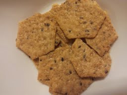 seedcrackers